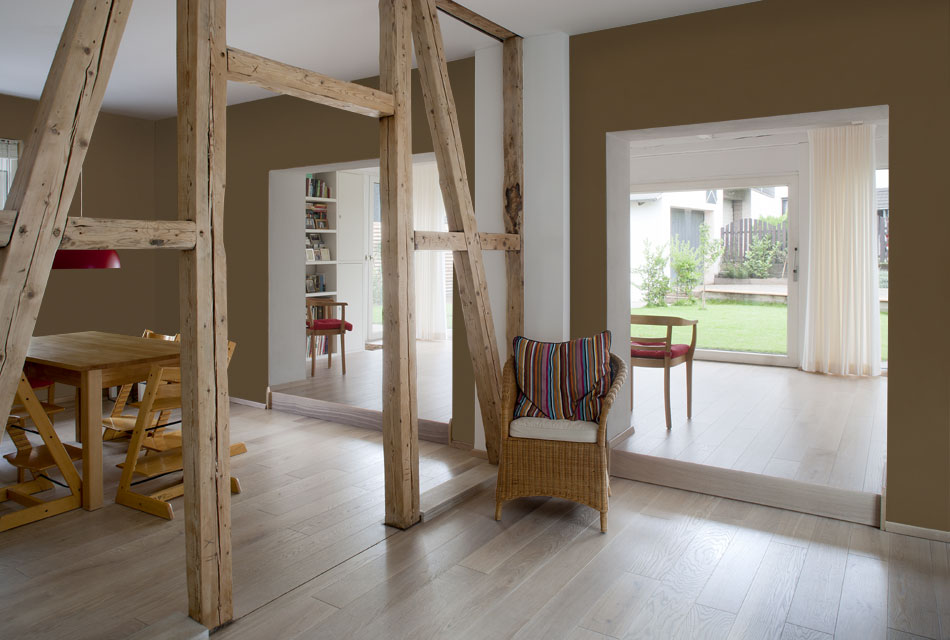 b sing van wickeren. Black Bedroom Furniture Sets. Home Design Ideas